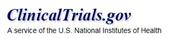 Clinical Trials.gov