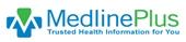 [약품정보] MedlinePlus